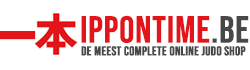 Judopakken, judobroeken en judobanden webshop